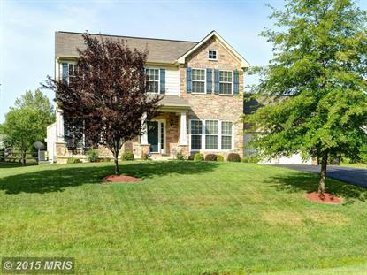 121 FLINTSTONE DR North East, MD MLS# CC8716817