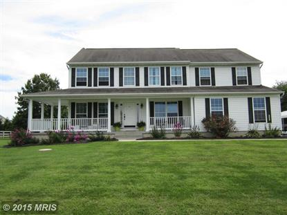 290 OLD ELM RD North East, MD MLS# CC8730199