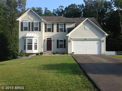 148 BETHEL SPRINGS DR North East, MD MLS# CC8730264