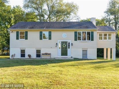 36 ARDEN RD North East, MD MLS# CC8755261
