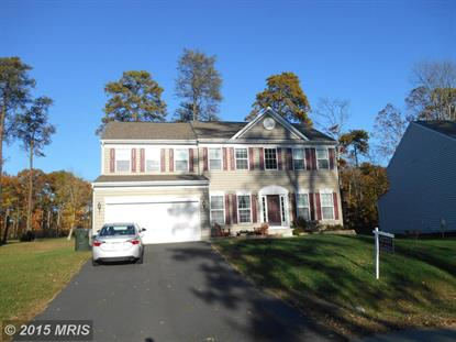 273 BAY CLUB PKWY North East, MD MLS# CC9509646