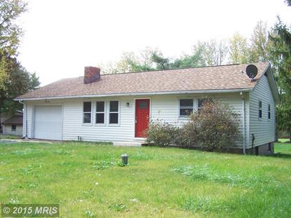 32 PORTER RD North East, MD MLS# CC9510251