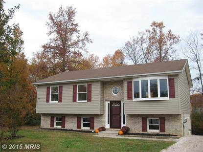 83 WHITE BIRCH DR North East, MD MLS# CC9511734