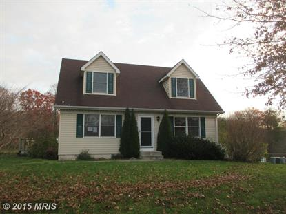33 COBBLE STONE CT North East, MD MLS# CC9525391