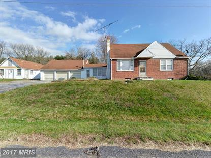 2847 JOSEPH BIGGS MEMORIAL HWY North East, MD MLS# CC9531502