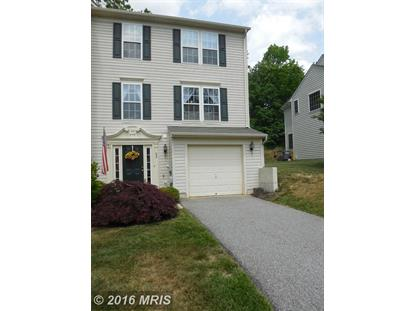 25 GUILFORD CT North East, MD MLS# CC9536749