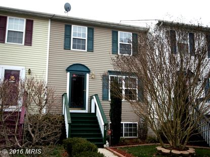 39 HICKORY DR North East, MD MLS# CC9547439