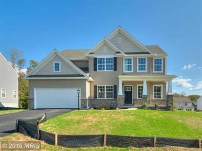 333 WILMA CT North East, MD MLS# CC9559206