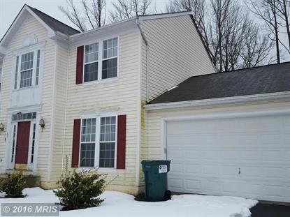 52 FORGE CT North East, MD MLS# CC9589037