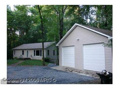 11260 BEAR WOODS PL Newburg, MD 20664 MLS# CH8214494
