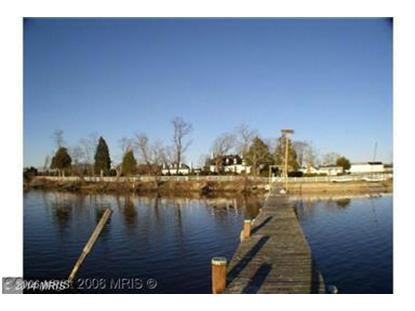 11900-COTTAGE MAIDEN POINT FARM RD Newburg, MD 20664 MLS# CH8272383