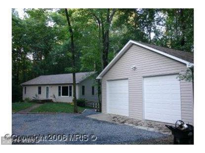 11260 BEAR WOODS PL Newburg, MD 20664 MLS# CH8278282