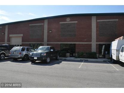 12340 CRAIN HWY #400 Newburg, MD 20664 MLS# CH8304936