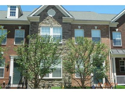122 TALL GRASS LN La Plata, MD MLS# CH8396791