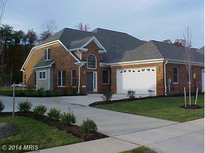 heritage md real estate homes for sale in heritage
