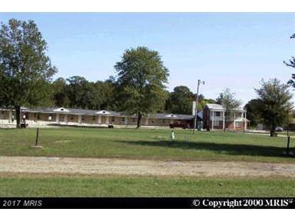 9340 CRAIN HWY Bel Alton, MD MLS# CH8490775