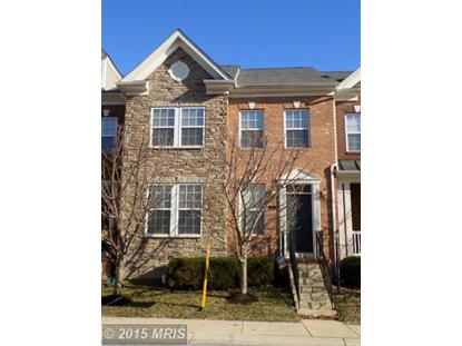 122 TALL GRASS LN La Plata, MD MLS# CH8526904