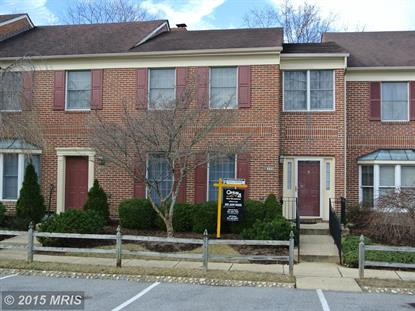 233 HEATHER CT La Plata, MD MLS# CH8541840