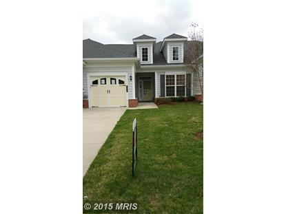 250 WILLIAMSBURG CIR La Plata, MD MLS# CH8577220