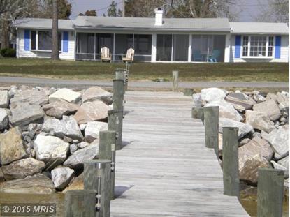 13430 BEACH HAVEN CIR Newburg, MD 20664 MLS# CH8589789