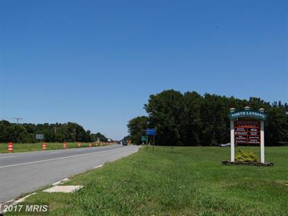12340 CRAIN HWY N #100 Newburg, MD 20664 MLS# CH8625286