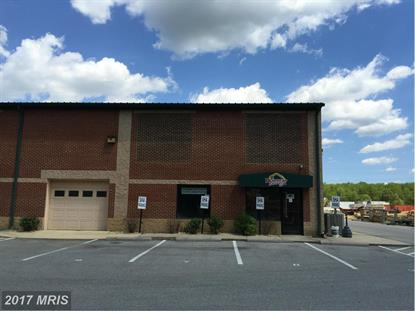 12340 CRAIN HWY #800 Newburg, MD 20664 MLS# CH8625302