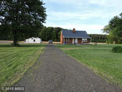 13525 SWINDLER RD Newburg, MD 20664 MLS# CH8638020