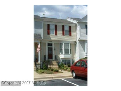 2978 Mourning Dove Pl, Waldorf, MD 20603