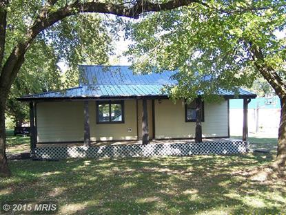 14746 BANKS ODEE RD Newburg, MD 20664 MLS# CH8775246
