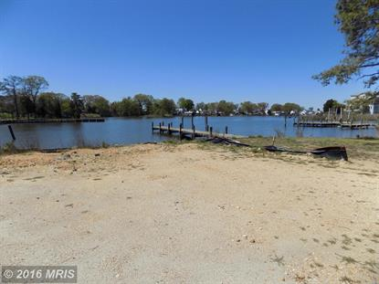 16091 COBB ISLAND RD Newburg, MD 20664 MLS# CH9634657