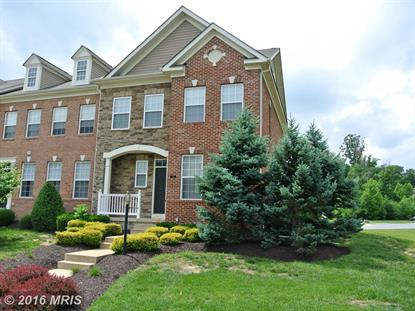 101 SAVANNA CT La Plata, MD MLS# CH9677181