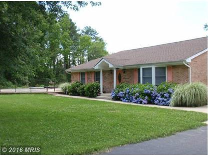 11650 PERRY BRANCH RD Newburg, MD 20664 MLS# CH9744625