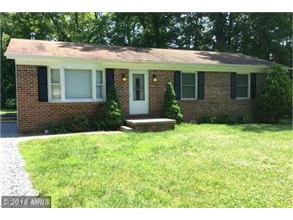 12420 CHANNELVIEW DR Newburg, MD 20664 MLS# CH9754488