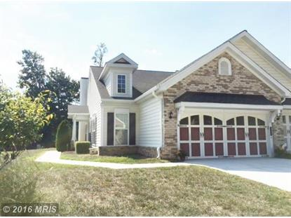 254 WILLIAMSBURG CIR La Plata, MD MLS# CH9758030