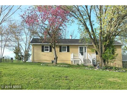 1782 SWIMLEY RD Berryville, VA MLS# CL8328758