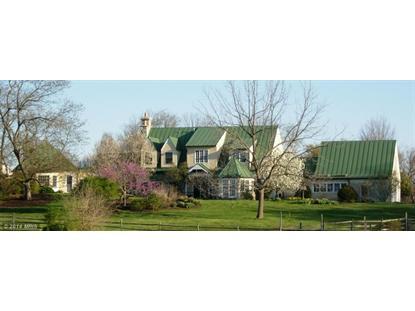 644 LIME MARL LN Berryville, VA MLS# CL8331007