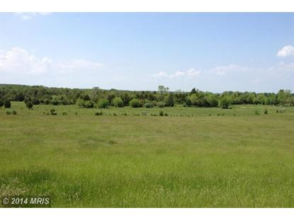 LOT 6 GRANDADDY LN Berryville, VA MLS# CL8360496