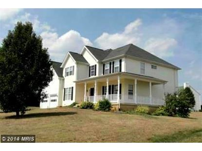 Address not provided Berryville, VA MLS# CL8453475