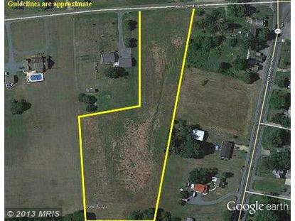 0 ADAMS LANDING RD Denton, MD MLS# CM8174123