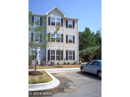 1411 BLUE HERON DR Denton, MD MLS# CM8366546