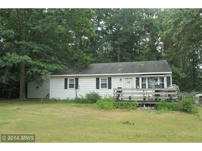 902 OLD CAMP RD Denton, MD MLS# CM8385607