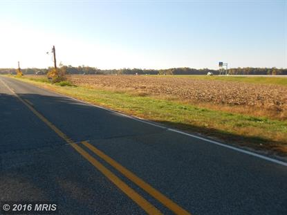 SHORE HWY Denton, MD MLS# CM9553996