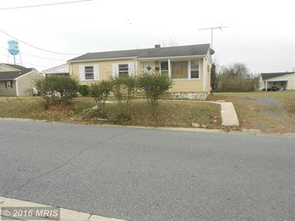 310 HIGH ST Denton, MD MLS# CM9564011