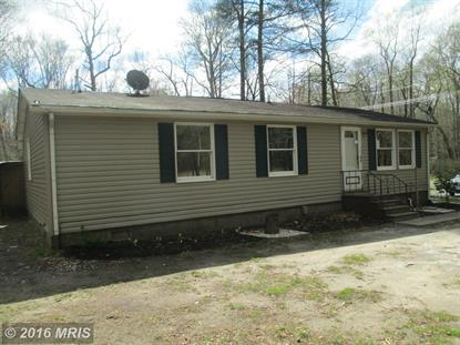 8171 CLARK RD Denton, MD MLS# CM9622355