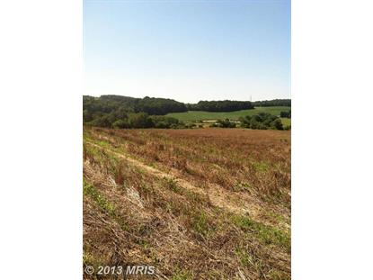 1 PARCEL GROVES MILL ROAD Westminster, MD MLS# CR7966396