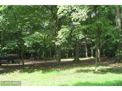 GIBBONS RD Eldersburg, MD MLS# CR8143127
