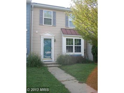 6254 MEADOWCROFT RD Eldersburg, MD MLS# CR8159893