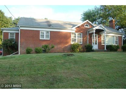 4213 MAIN ST, Lineboro, MD