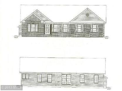 LOT 1 TBB2 BARTHOLOW RD Eldersburg, MD MLS# CR8234299
