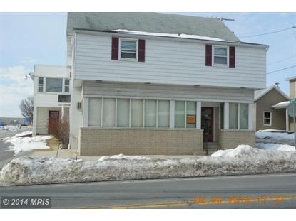 1326 MAIN ST Hampstead, MD MLS# CR8275782